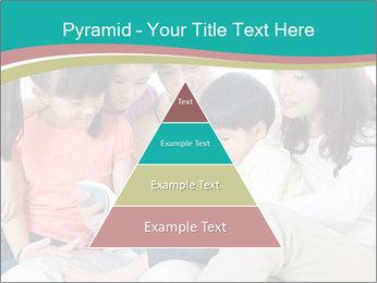 0000081163 PowerPoint Template - Slide 30