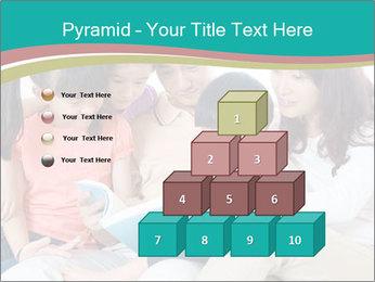 0000081163 PowerPoint Template - Slide 31