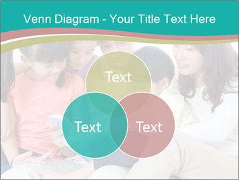 0000081163 PowerPoint Template - Slide 33