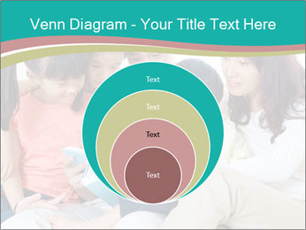 0000081163 PowerPoint Template - Slide 34