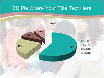 0000081163 PowerPoint Template - Slide 35