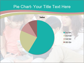 0000081163 PowerPoint Template - Slide 36