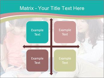 0000081163 PowerPoint Template - Slide 37