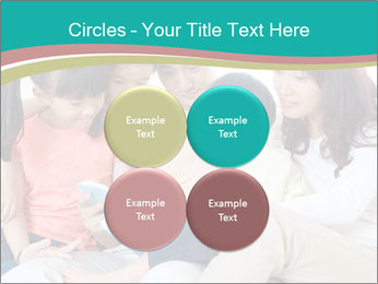 0000081163 PowerPoint Template - Slide 38