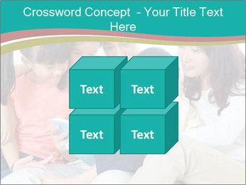 0000081163 PowerPoint Template - Slide 39