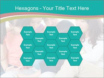 0000081163 PowerPoint Template - Slide 44