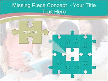 0000081163 PowerPoint Template - Slide 45