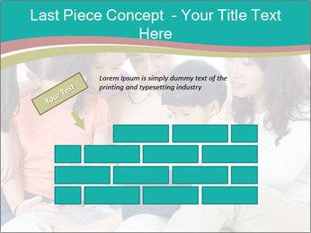 0000081163 PowerPoint Template - Slide 46
