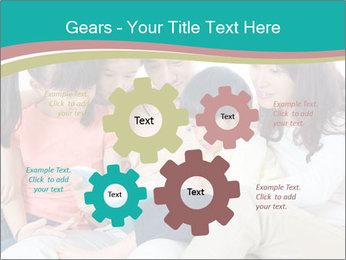 0000081163 PowerPoint Template - Slide 47