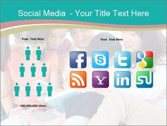 0000081163 PowerPoint Template - Slide 5