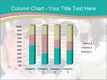 0000081163 PowerPoint Template - Slide 50