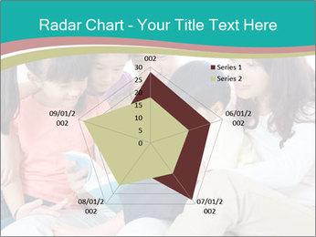 0000081163 PowerPoint Template - Slide 51