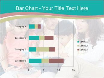 0000081163 PowerPoint Template - Slide 52