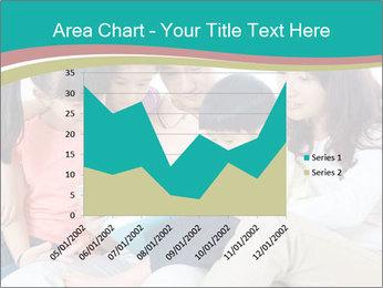 0000081163 PowerPoint Template - Slide 53