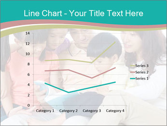 0000081163 PowerPoint Template - Slide 54