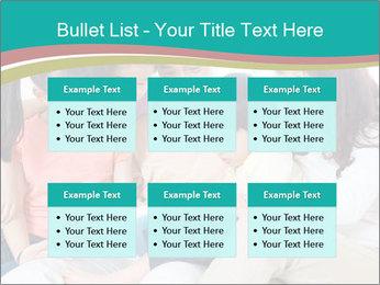 0000081163 PowerPoint Template - Slide 56