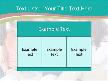 0000081163 PowerPoint Template - Slide 59
