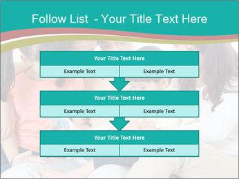 0000081163 PowerPoint Template - Slide 60