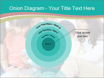 0000081163 PowerPoint Template - Slide 61