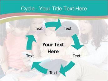 0000081163 PowerPoint Template - Slide 62