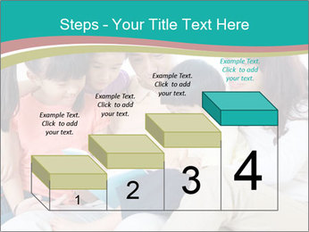 0000081163 PowerPoint Template - Slide 64