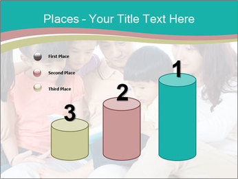 0000081163 PowerPoint Template - Slide 65