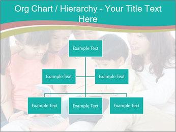 0000081163 PowerPoint Template - Slide 66