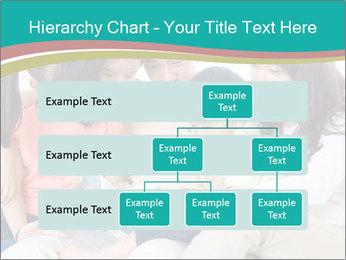 0000081163 PowerPoint Template - Slide 67