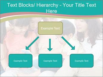 0000081163 PowerPoint Template - Slide 69