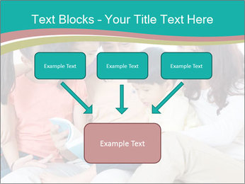 0000081163 PowerPoint Template - Slide 70