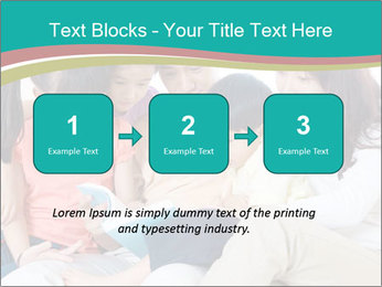 0000081163 PowerPoint Template - Slide 71