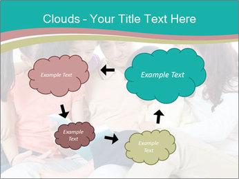 0000081163 PowerPoint Template - Slide 72