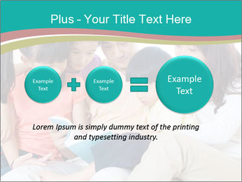 0000081163 PowerPoint Template - Slide 75