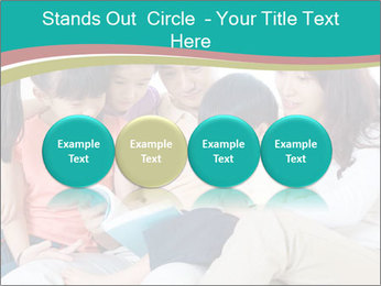 0000081163 PowerPoint Templates - Slide 76