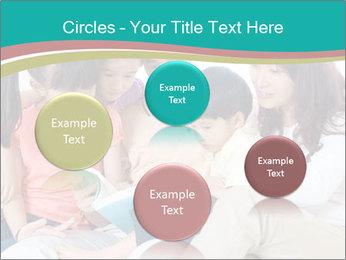 0000081163 PowerPoint Template - Slide 77