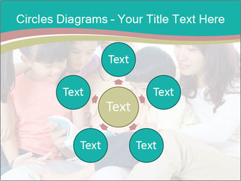 0000081163 PowerPoint Template - Slide 78