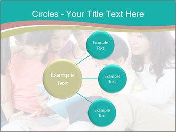 0000081163 PowerPoint Template - Slide 79