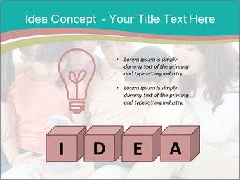 0000081163 PowerPoint Template - Slide 80
