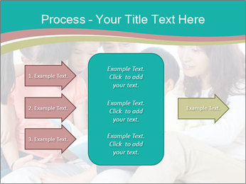 0000081163 PowerPoint Template - Slide 85