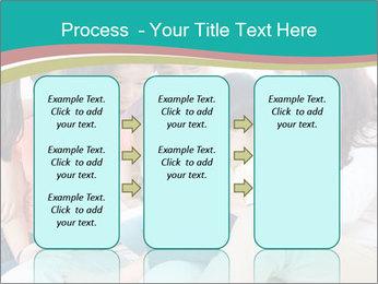 0000081163 PowerPoint Template - Slide 86
