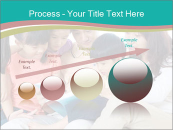 0000081163 PowerPoint Templates - Slide 87