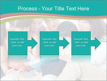 0000081163 PowerPoint Template - Slide 88