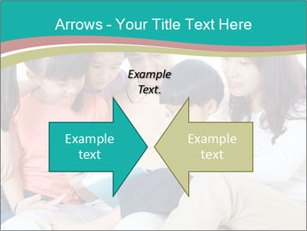 0000081163 PowerPoint Template - Slide 90