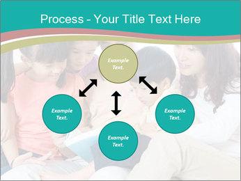 0000081163 PowerPoint Template - Slide 91