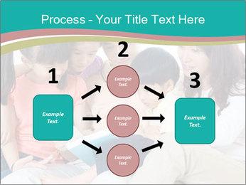 0000081163 PowerPoint Template - Slide 92