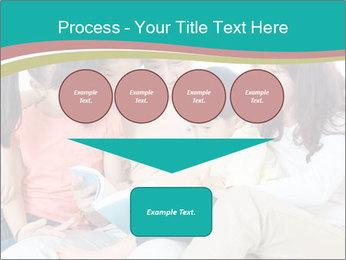 0000081163 PowerPoint Template - Slide 93
