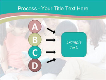 0000081163 PowerPoint Template - Slide 94