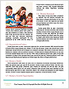 0000081163 Word Templates - Page 4