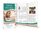 0000081164 Brochure Template