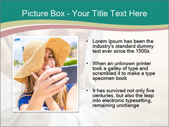 0000081164 PowerPoint Templates - Slide 13
